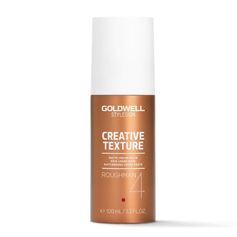 Goldwell Stylesign Creativ Texture Roughman 100 ml