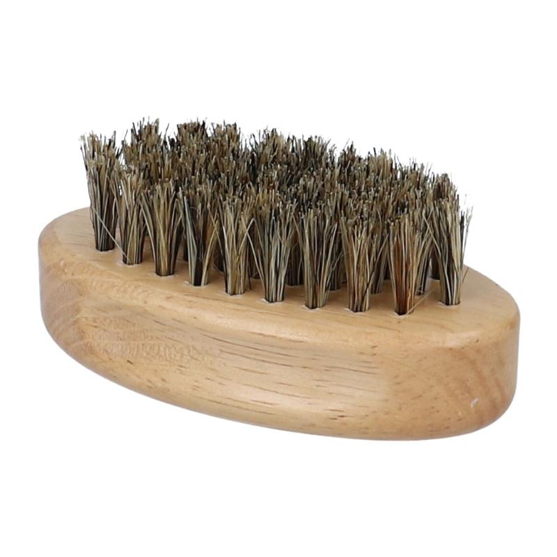 Beard Brush Woody's For Men