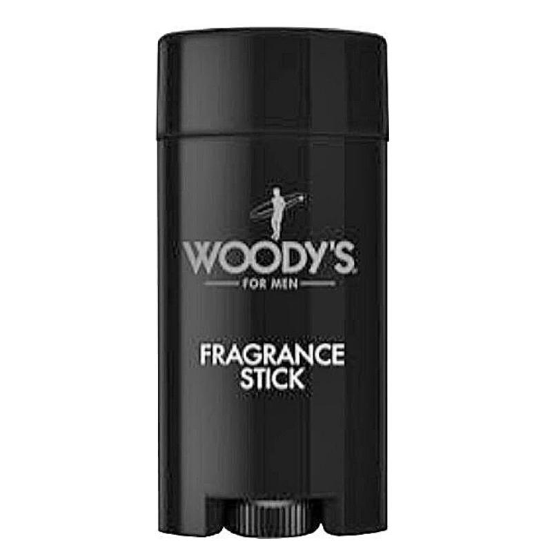 Fragrance Stick Woody's For Men 11,3 g
