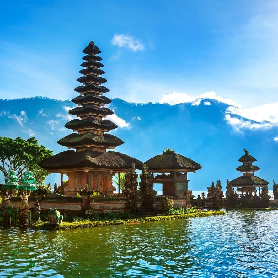 indonesisches-gebäude